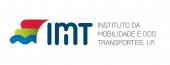 Instituto da Mobilidade e dos Transportes